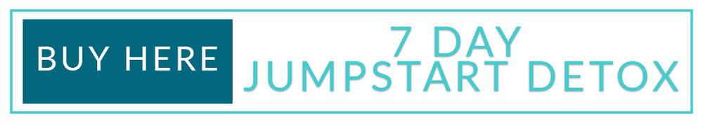 website - full size button - 7 day jumpstart.jpg