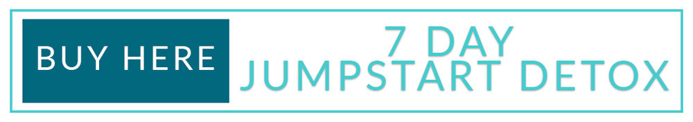 website - full size button - 7 day jumpstart.jpg