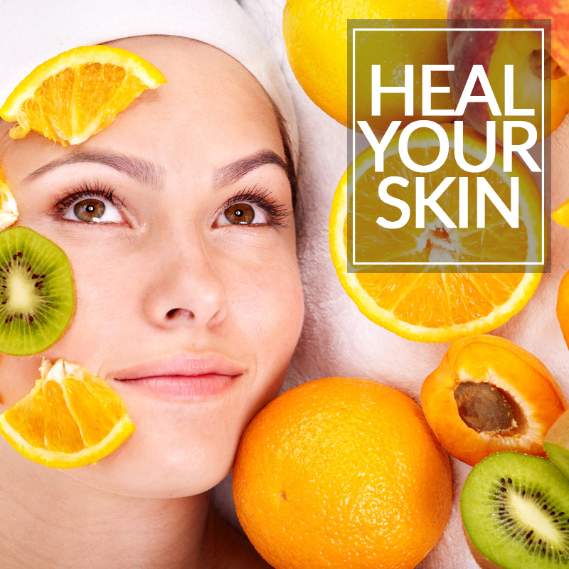 save your skin.jpg