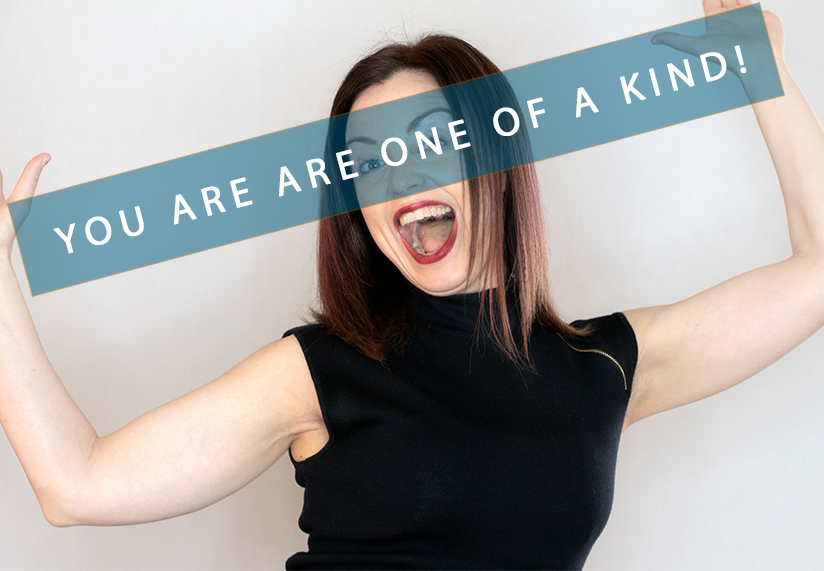 FB cover - You are one of a kind.jpg