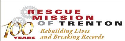 RescueMission.jpg