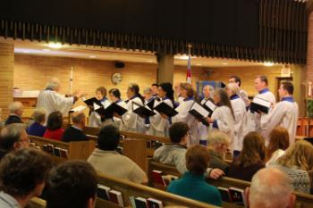choir_service.jpg