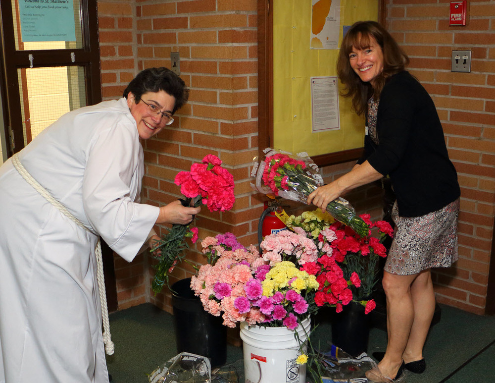 Kairos Mothers Day2a.jpg