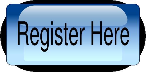 Register Here.jpg
