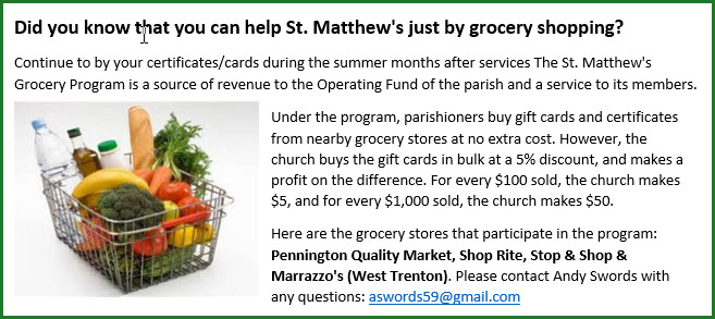 Grocery Program.jpg