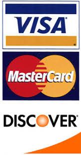 Visa-MC-Discover.jpg