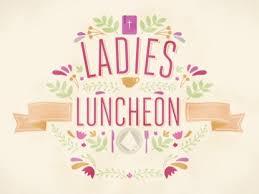 LadiesLuncheon2.png