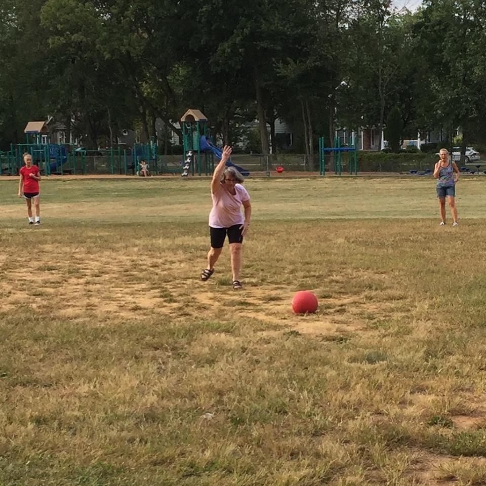 Kickbal3.jpg