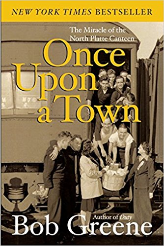 Once Upon a Town.jpg