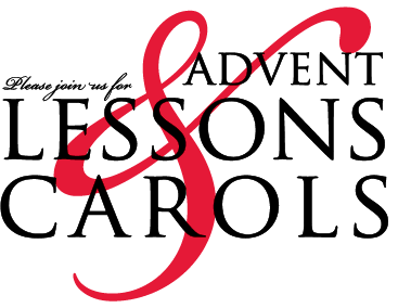 advent-lessons-carols.png