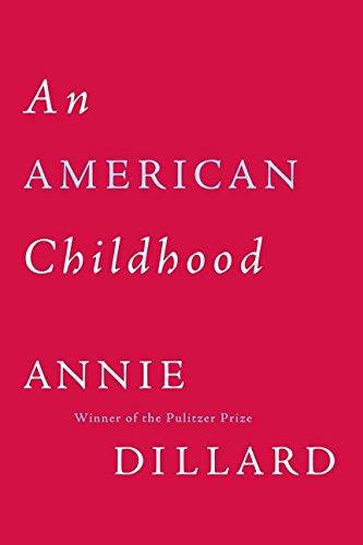 An American Childhood.jpg