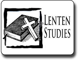 lenten-studies.png