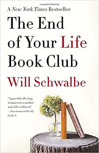 The End of Your Life Book Club.jpg