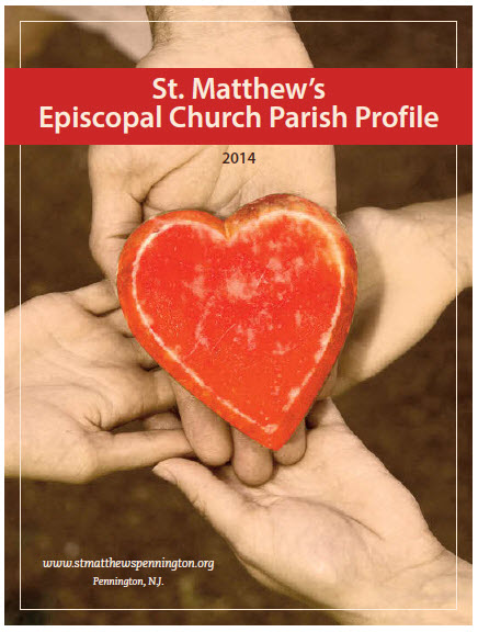 Parish profile - 2014.jpg