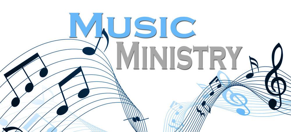 MusicMinistry3.jpg