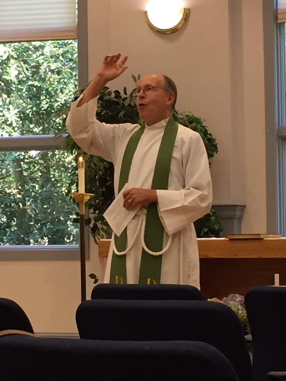 Rev. Mark 5.JPG