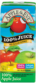 100applejuice.png