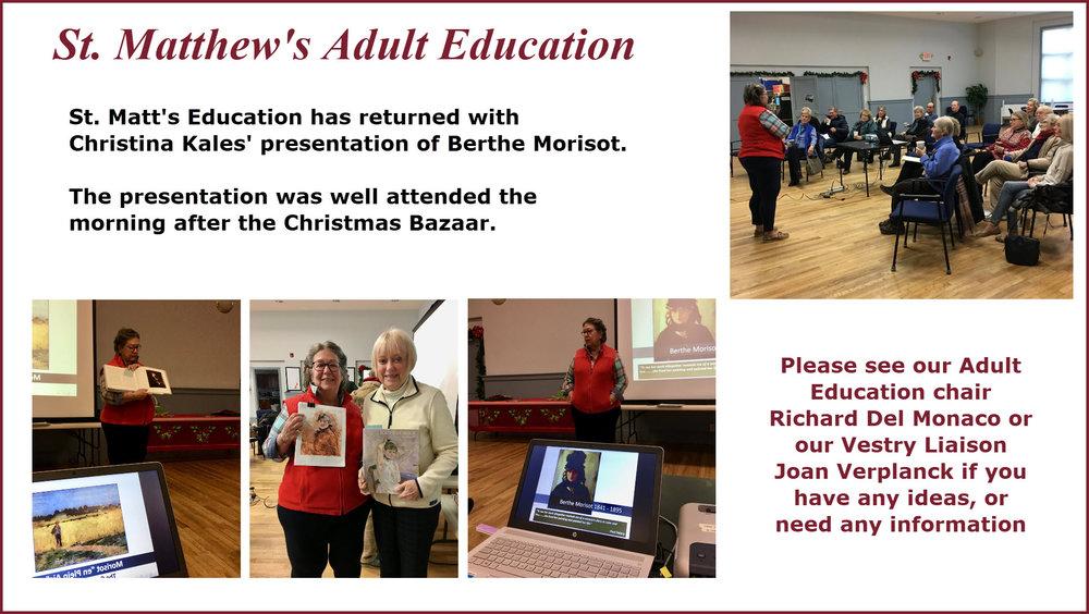 Adult Education 1.jpg
