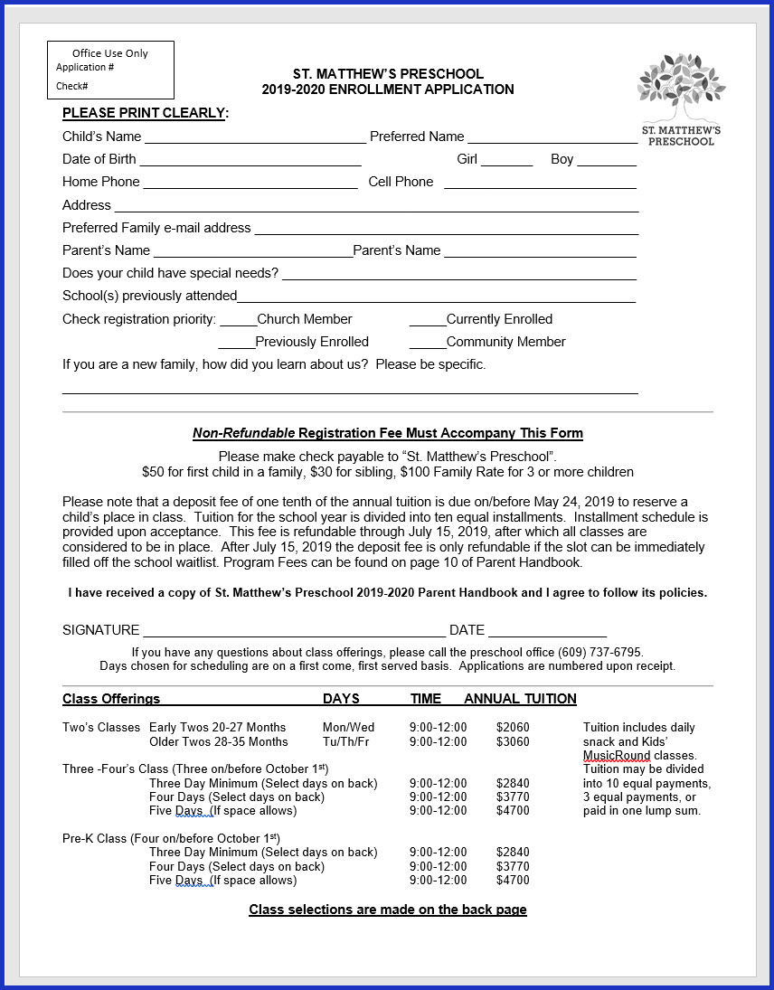 Pre-School 2019-2020 enrollment application.jpg