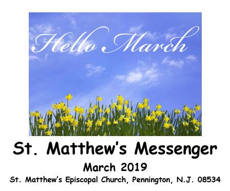 Mar 2019 Newsletter Front.jpg