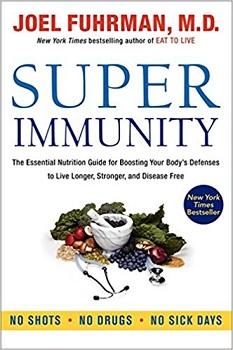 super immunitysmall.jpg