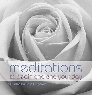 meditations cdsmall.jpg