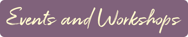 eventandworkshops.png