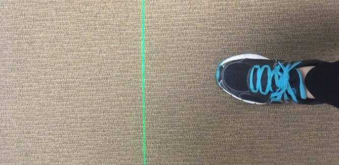Laser foot.png