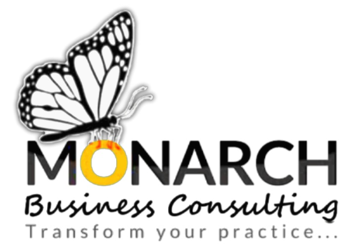 Monarch Business Consulting
