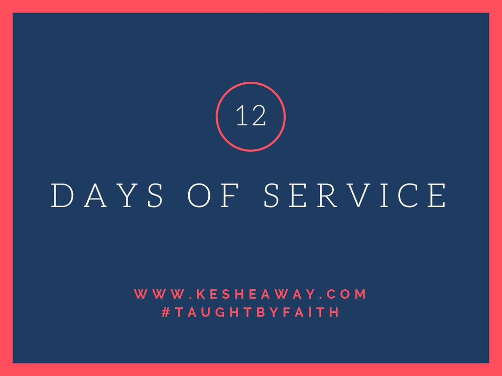12 Days of Service.jpg