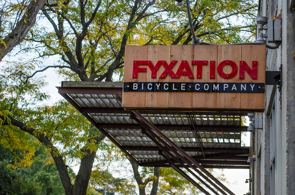 fyxation_work_2.jpg