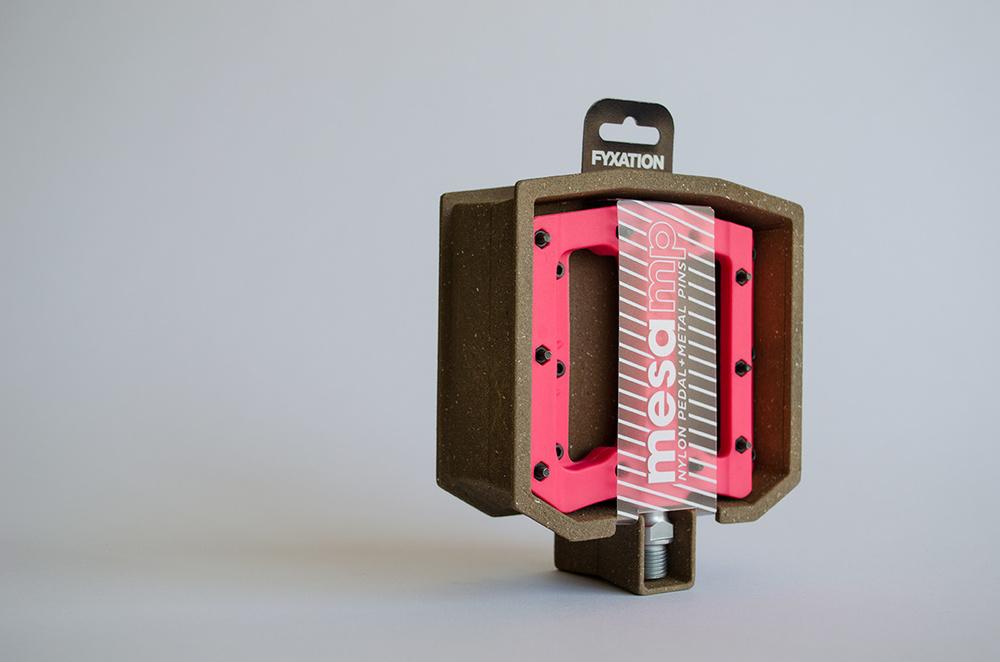 pedal_10.jpg