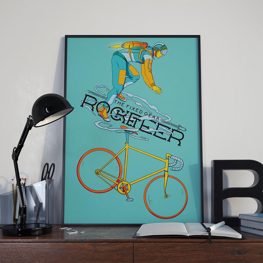 rocketeer_mock_up.jpg