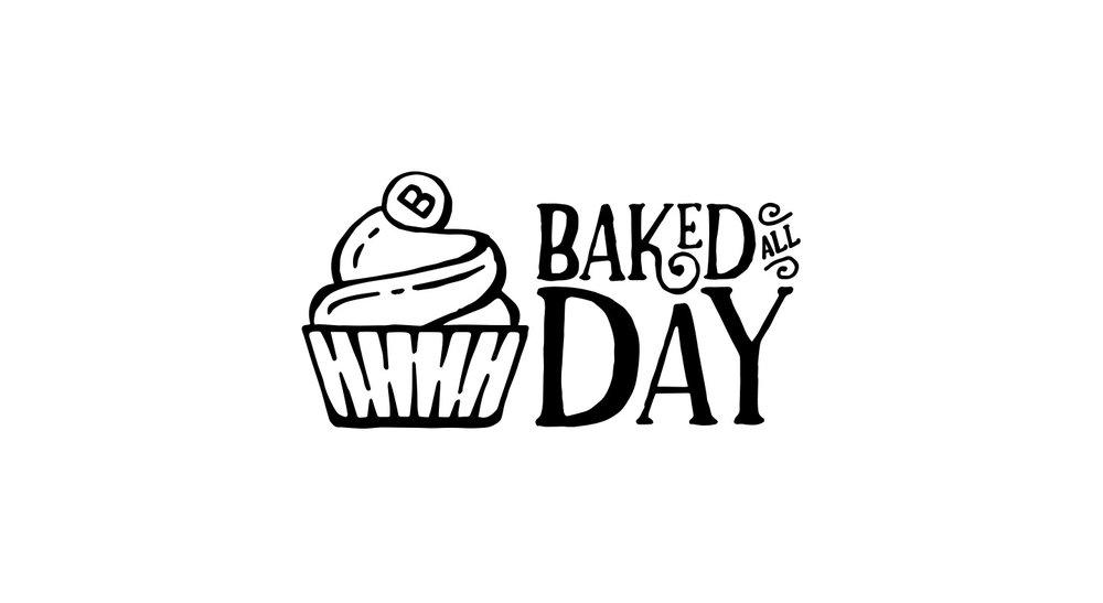baked_1.jpg