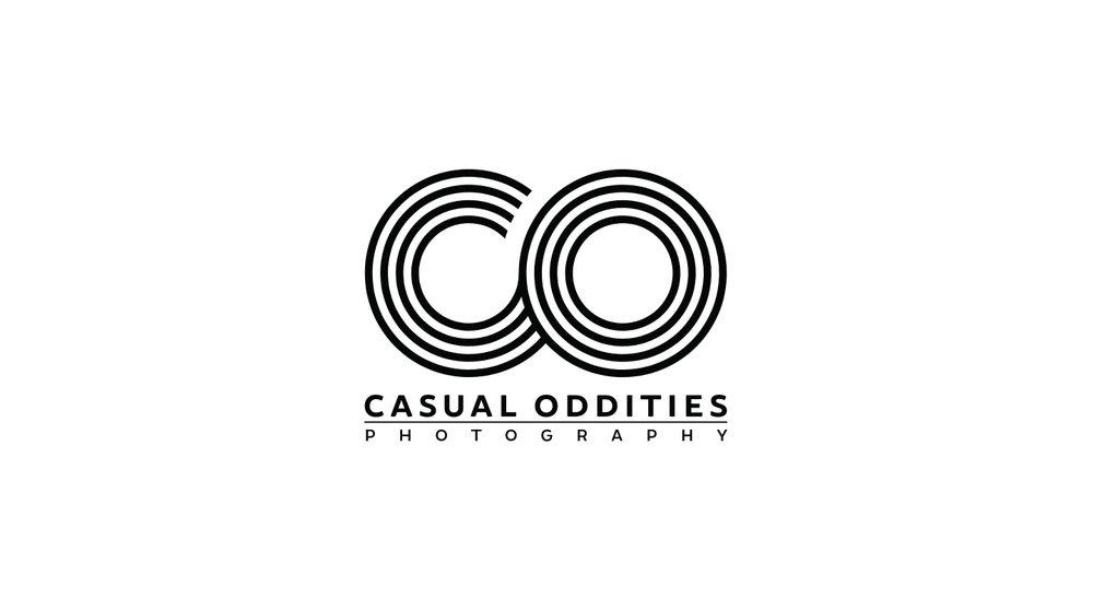 casual_1.jpg