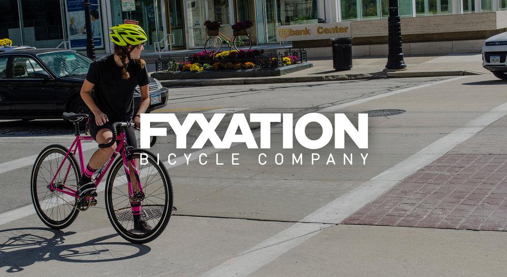 fyxation.jpg