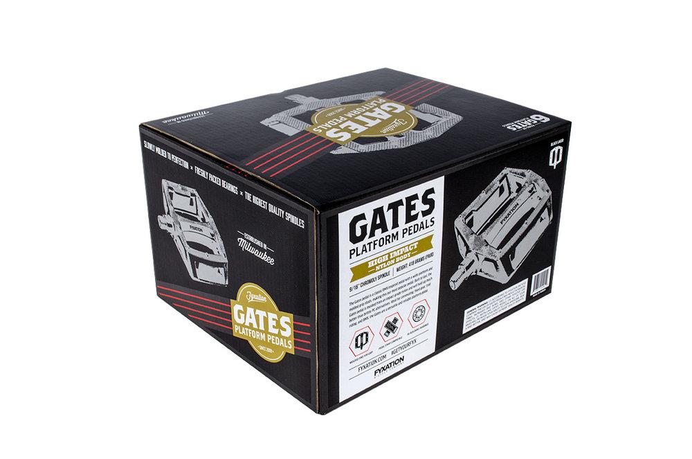 gates_black_5.jpg