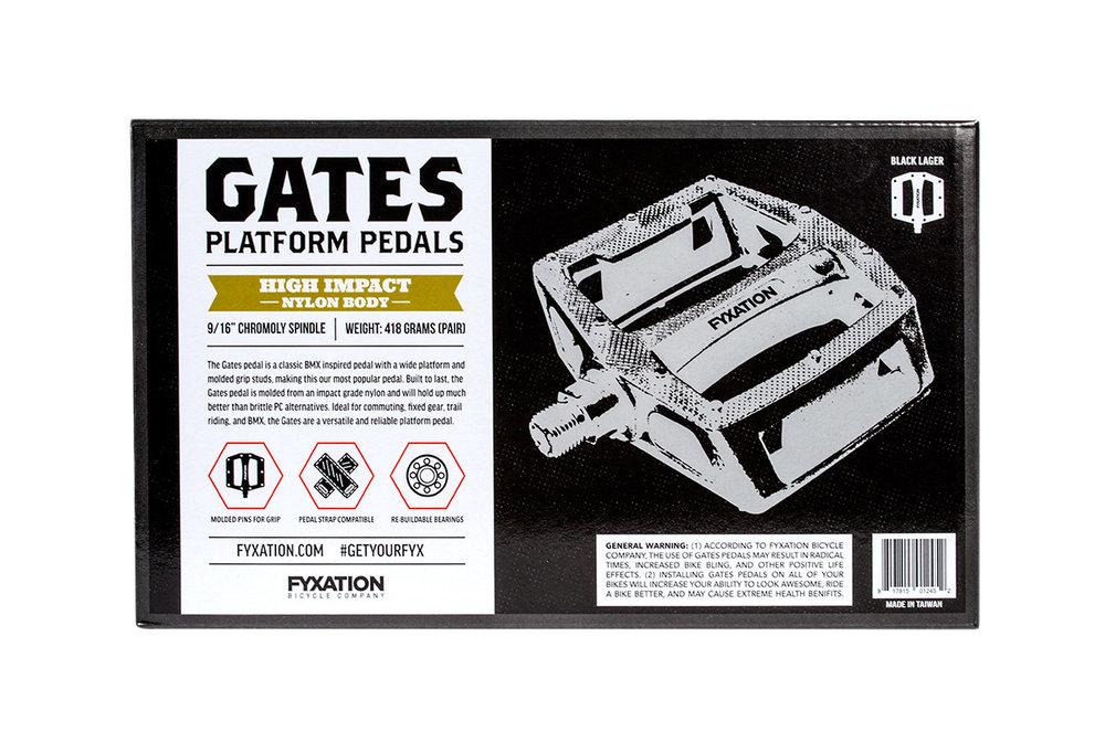 gates_black_6.jpg