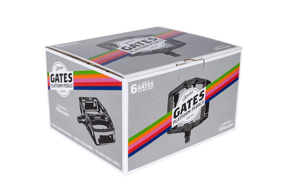 gates_sampler_1.jpg