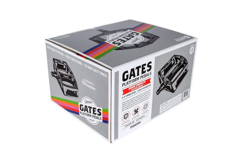 gates_sampler_5.jpg