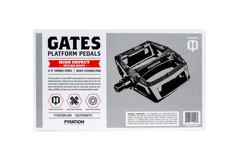 gates_sampler_3.jpg