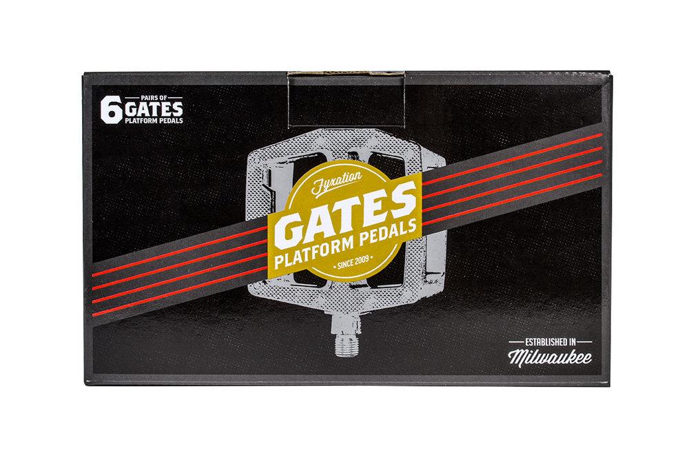 gates_black_2.jpg