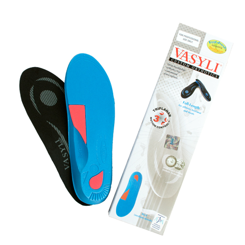 Orthotics Kids/Adults All Sizes