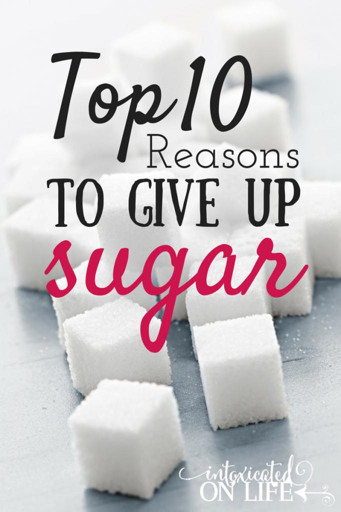 Top-10-Reasons-to-Give-up-Sugar-683x1024.png