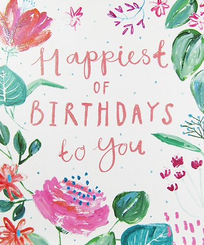 HAPPY BIRTHDAY TEAM! - It seems that August is the best month of the year because we have 4 staff members with Birthdays this month! A BIGHappy Birthday to:Josh who turned 18 on the 6thAsh-Leigh who is 23 on the 25thJacqui who's turning 36 on the 27th&Esther who is 30 on the 30th!