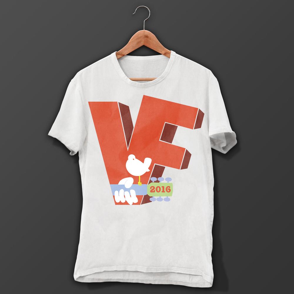 Student T Shirt