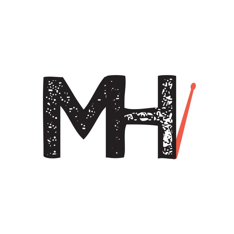 Logo Option 2