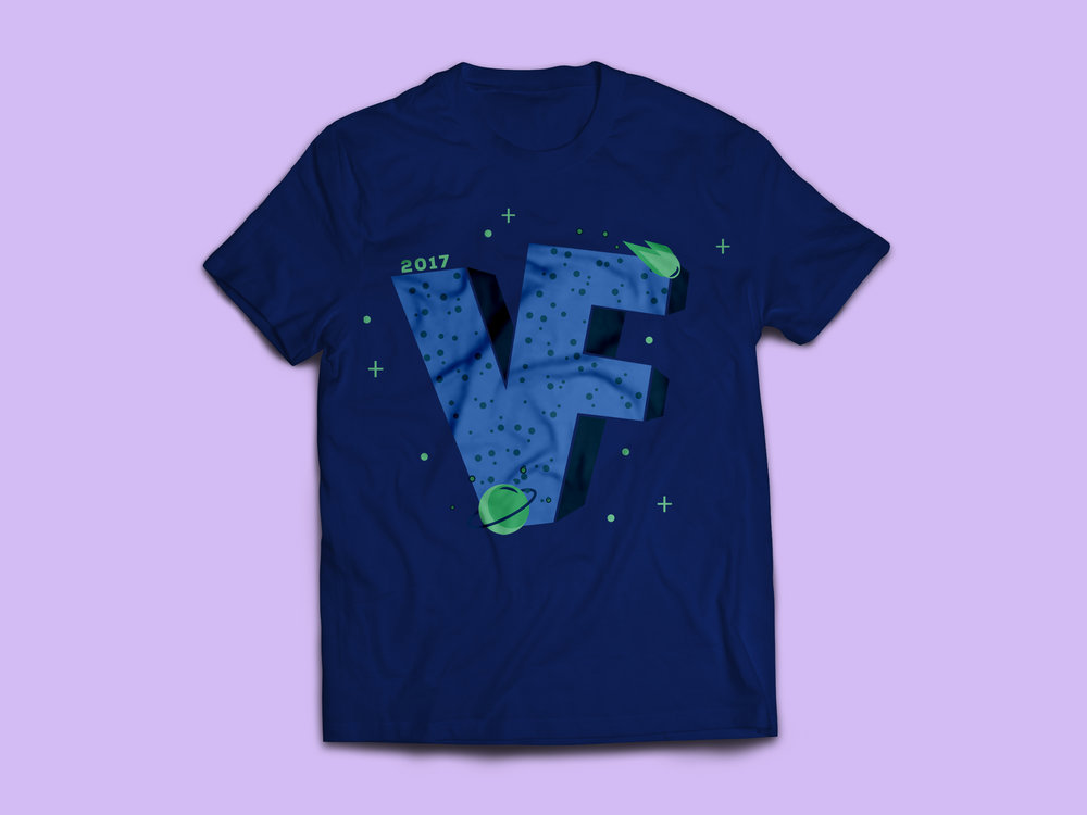 Student Shirt.jpg