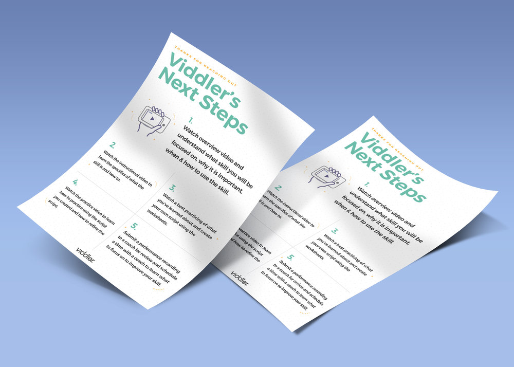 Viddler PDF - Next Steps.jpg