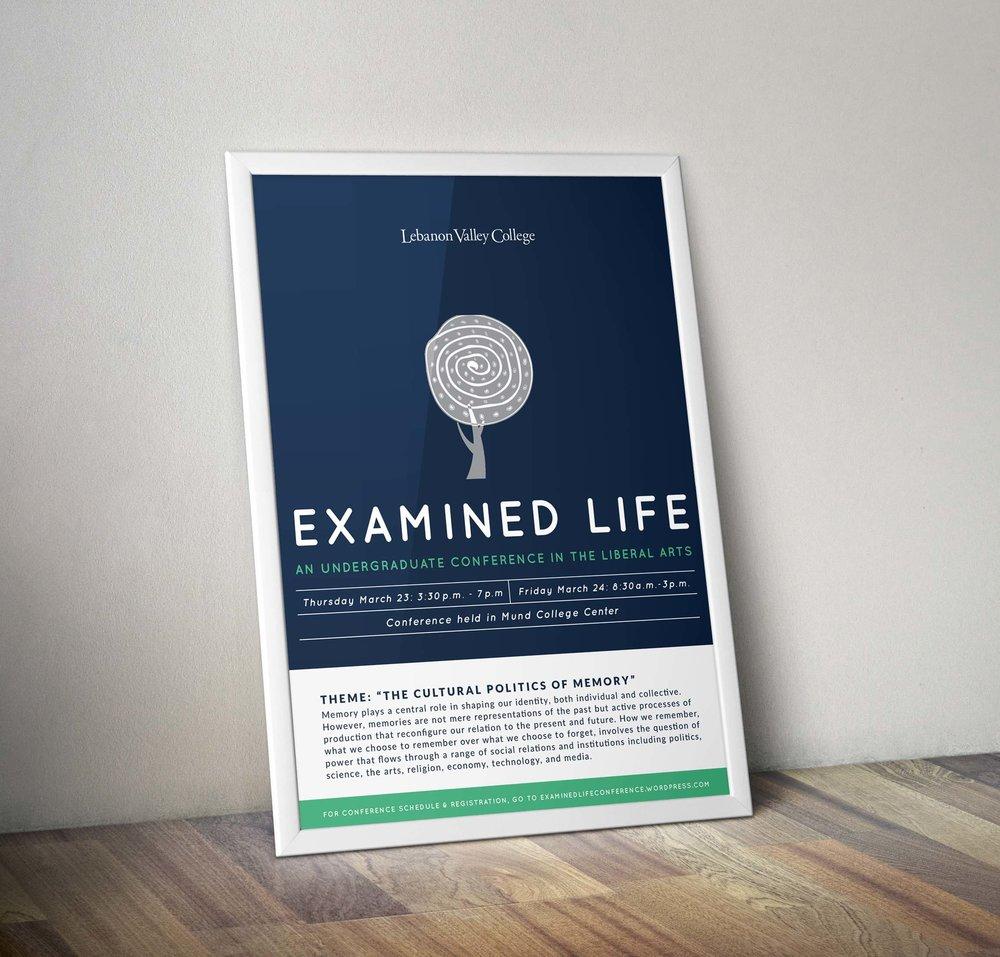 Examined Life.jpg